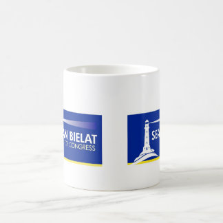 Sean Bielat for Congress Mug