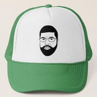 Sean Trucker Hat