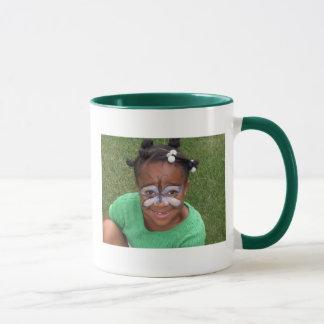 SeanDaughter Mug