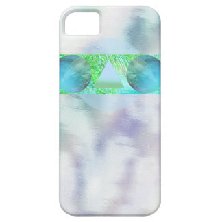 Seapunk, Vaporwave Phonecase Case For The iPhone 5