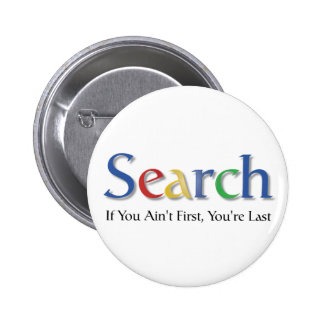Search 2 Inch Round Button