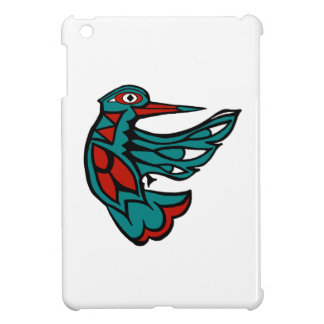 SEARCH FOR NECTAR iPad MINI COVER