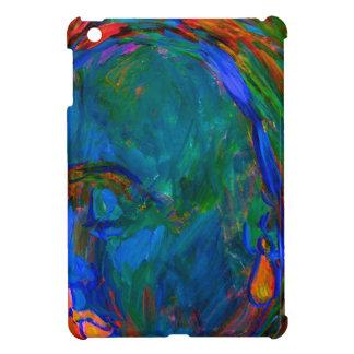 Search iPad Mini Cover