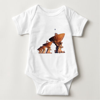 searching baby bodysuit