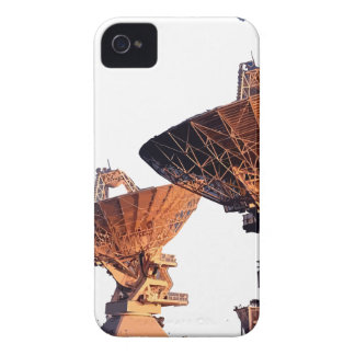 searching iPhone 4 Case-Mate case