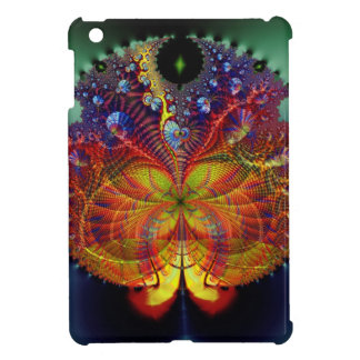 Seashell iPad Mini Covers