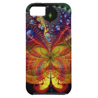 Seashell iPhone 5 Case