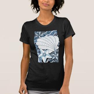 Seashells T-Shirt