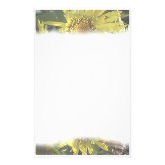 Seaside2 Stationery Paper