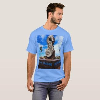 Seaside,California T-Shirt
