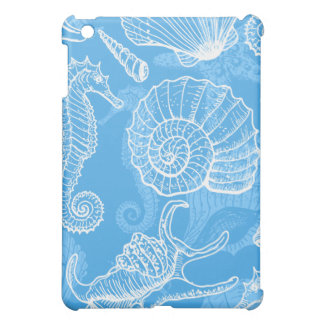 Seaside Case For The iPad Mini