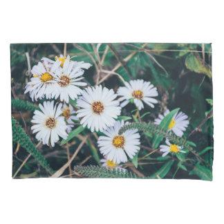 Seaside Daisies | Pillowcase