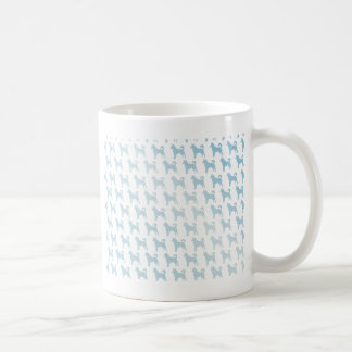 Seaside Dogs Coffee Mug