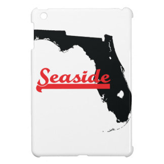 seaside Florida Cover For The iPad Mini