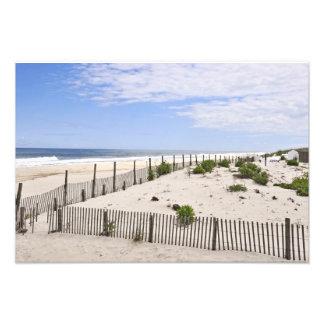 Seaside Heights, NJ Photograph