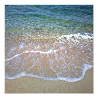 Seaside Photo Paper (Satin)