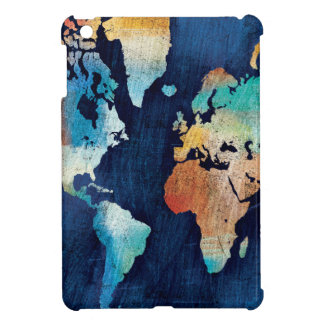 Seasons Change iPad Mini Cover