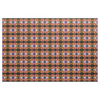 Seasons Fabric