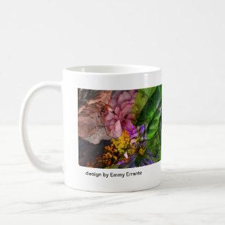 Seasons Mug