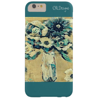 Seaspray cellphone case