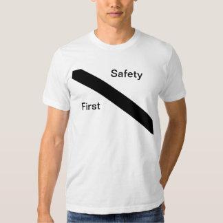 seatbelt shirt