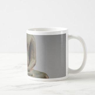 Seated Buddha - Thailand Coffee Mug