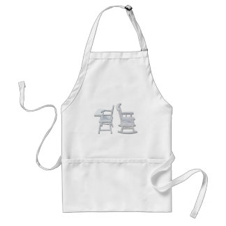 SeatingStagesOfLife051411 Standard Apron