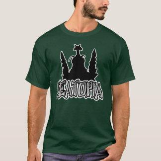 Seatopia shirt