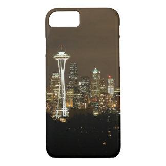 Seattle Iphone 7 Case
