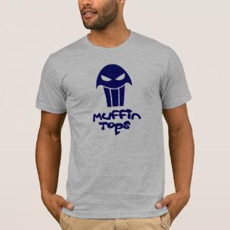 Seattle MuffinTops Bar Shirt