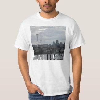 Seattle Seatill T-Shirt