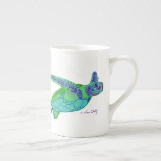 Seaturtle Mug