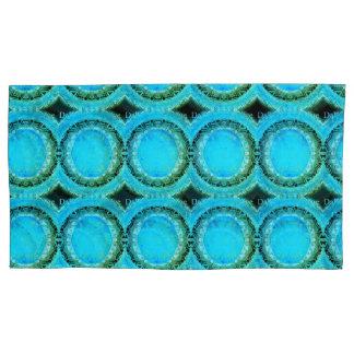Seaweed Pillowcase