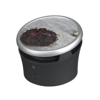 Seaweed Roots Bluetooth Speaker