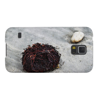 Seaweed Roots Galaxy S5 Cover