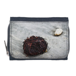 Seaweed Roots Wallets