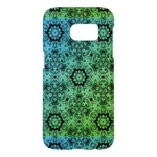 Seaweed Samsung Galaxy S7 Case