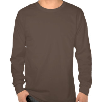 Second Coming Comix 1c Tshirt