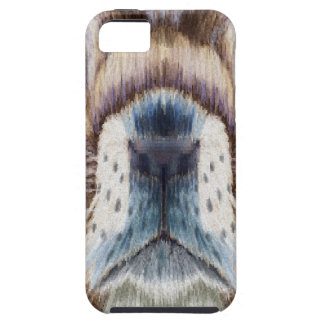 Second February - Marmot Day - Appreciation Day iPhone 5 Covers