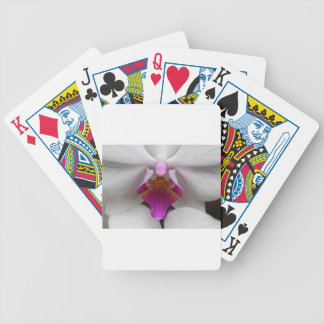 Second Hand Heart Poker Deck