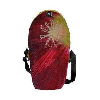 Second Purple Bag Commuter Bags
