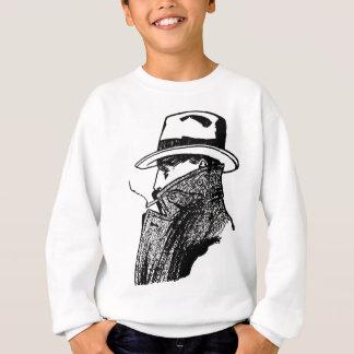 Secret Agent Sweatshirt