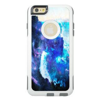 Secret Cove OtterBox iPhone 6/6s Plus Case