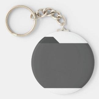 Secret File Keychain