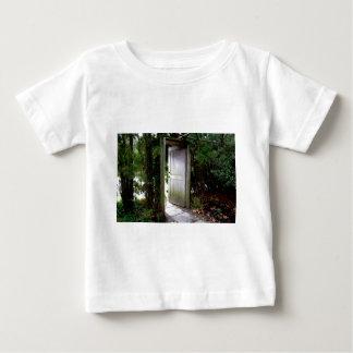 Secret Garden 1 Baby T-Shirt