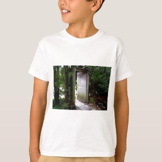 Secret Garden 1 T-Shirt