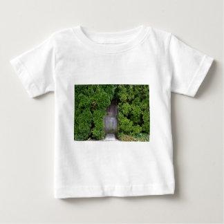 Secret Garden 2 Baby T-Shirt