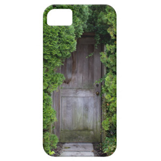 Secret Garden 2 iPhone 5 Cover
