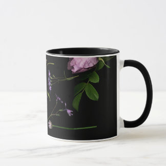 Secret Garden 2  Mug