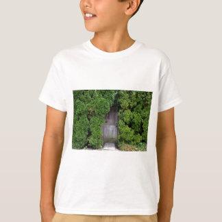 Secret Garden 2 T-Shirt